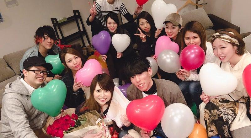 使い方自由☆女子会・誕生日会・ママ会・撮影・会議・パーティー・ボードゲームなど♪