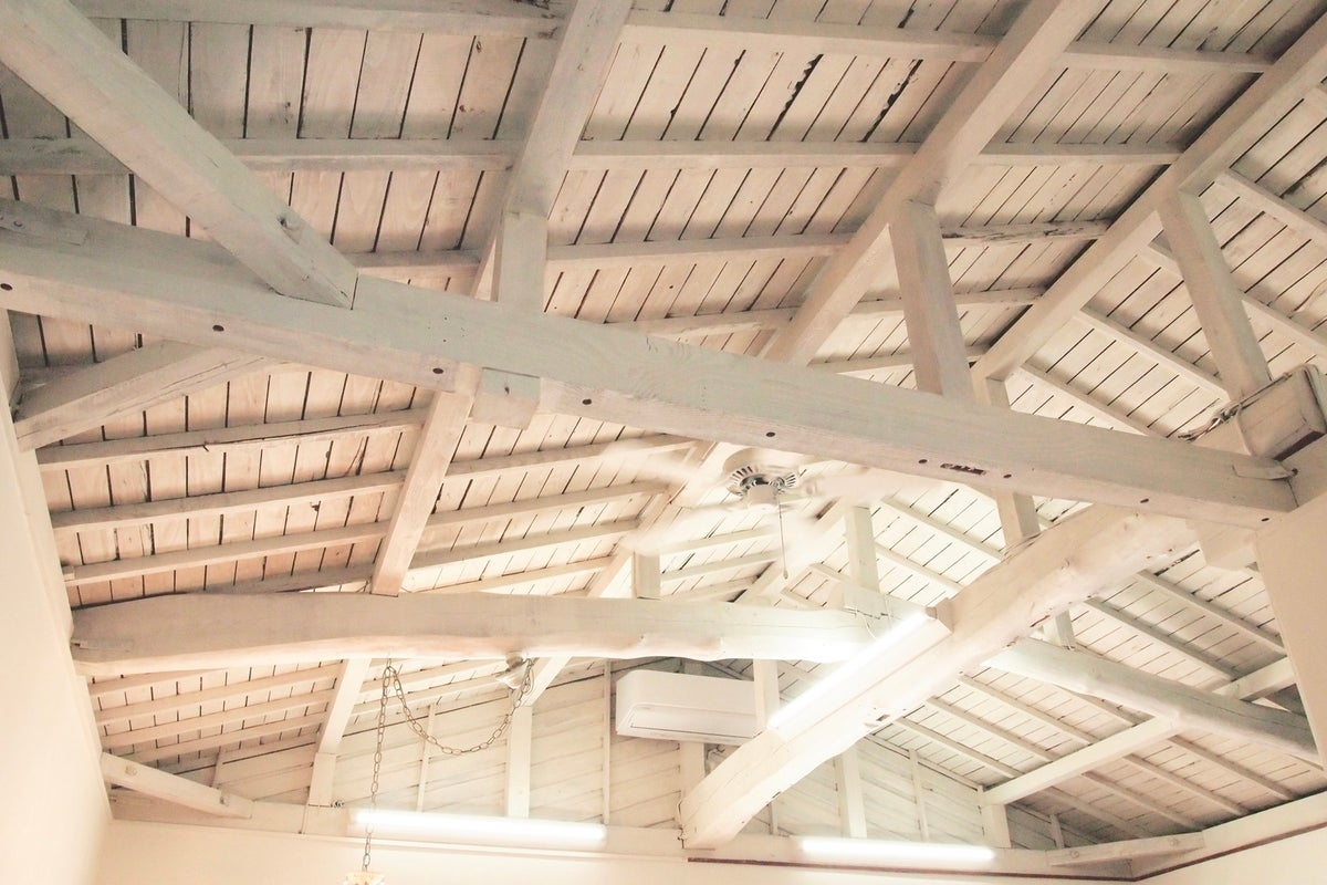 個人・商用OK!写真撮影・ママ会・コスプレ撮影・レッスン利用など☆スタジオMOANA☆駐車場3台 の写真