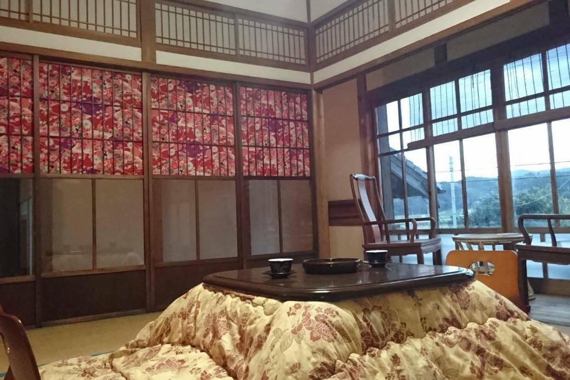 """古民家フォトスタジオ""""里や"""" の写真"""
