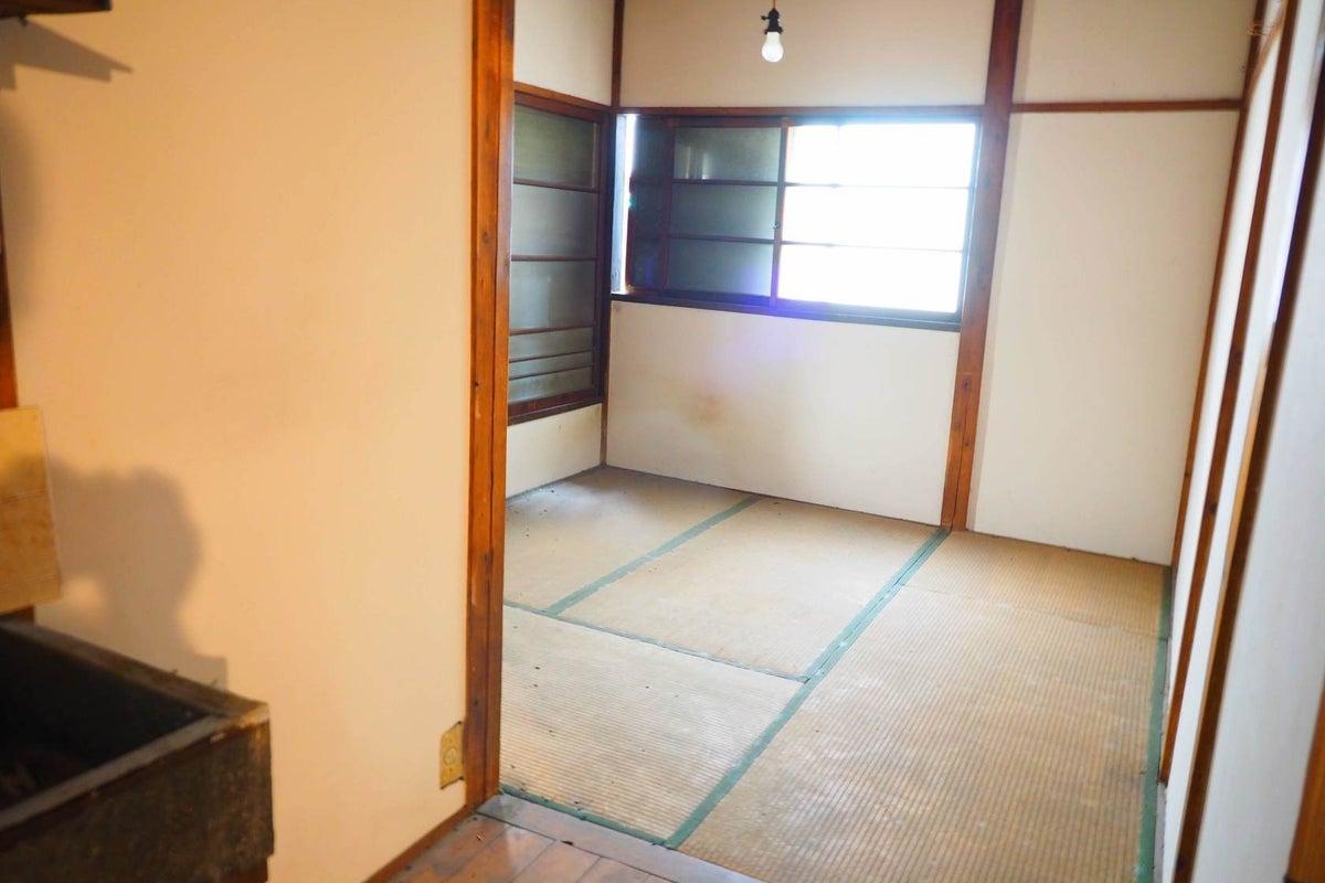 【錦糸町から徒歩5分】昭和レトロすぎる古民家!PVやコスプレ、ホラー撮影に の写真