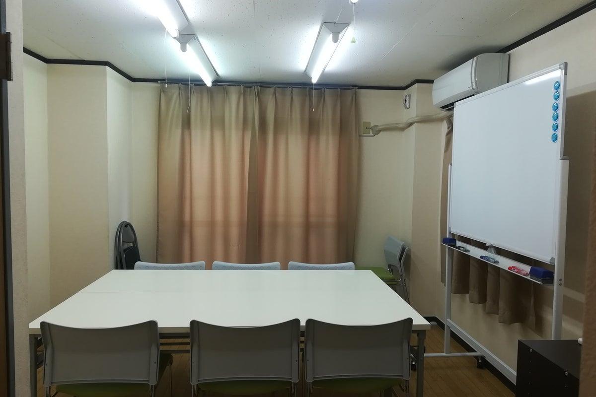 NEXT SPACEテック神保町【神保町駅徒歩4分】オーブンレンジ・IH有り!  の写真