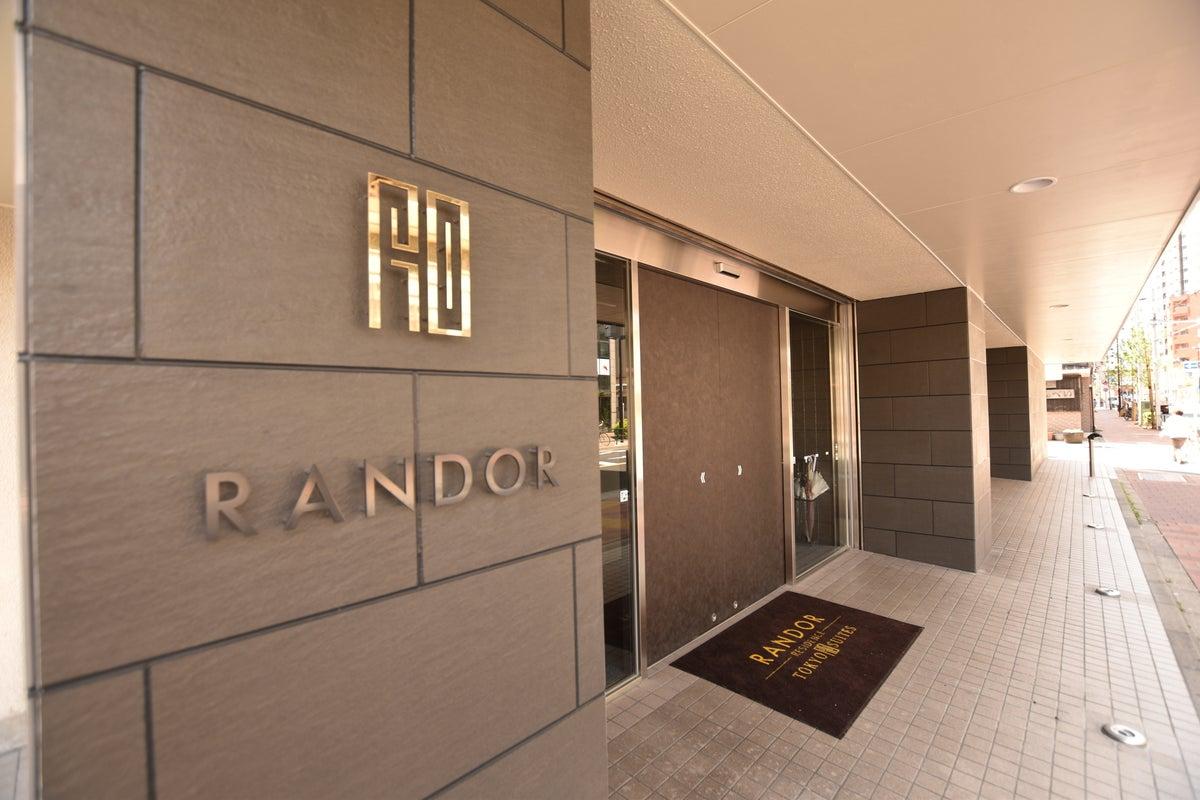 ♦︎新築ホテルをOPEN前に体験?!♦︎ 100㎡の露天風呂キッチン完備のホテル客室でイベント♪ の写真