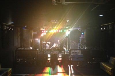 【矢場町駅徒歩9分】名古屋都心部に位置するライブハウス。パーティ・撮影・ライブなどに。 の写真