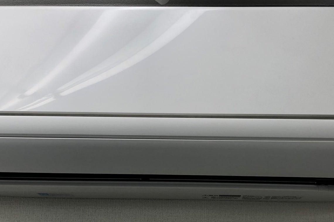 個室タイプ 京阪 伏見桃山・近鉄 桃山御陵前駅 徒歩1分! 大阪・京都・奈良からも便利なアクセス! の写真
