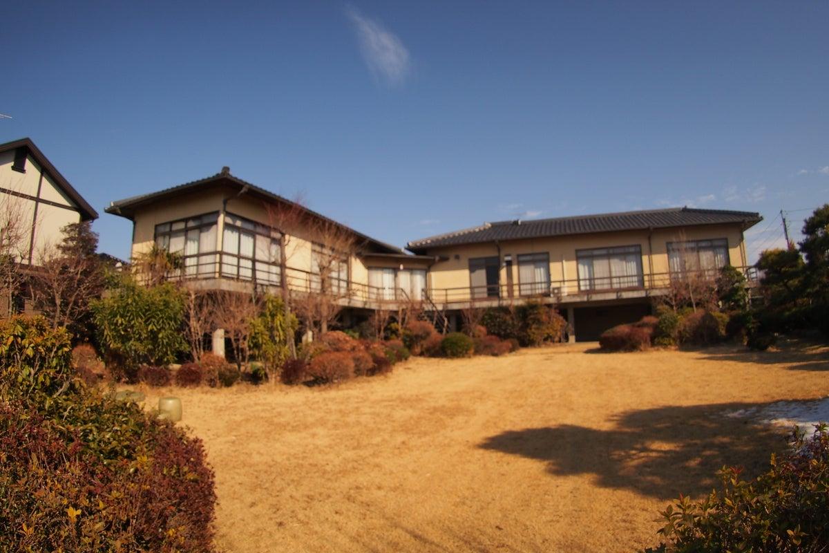 築45年の空き家をリノベーション!ロケーション抜群な一軒家で女子会・茶和会・ワークショップ利用などに。 の写真