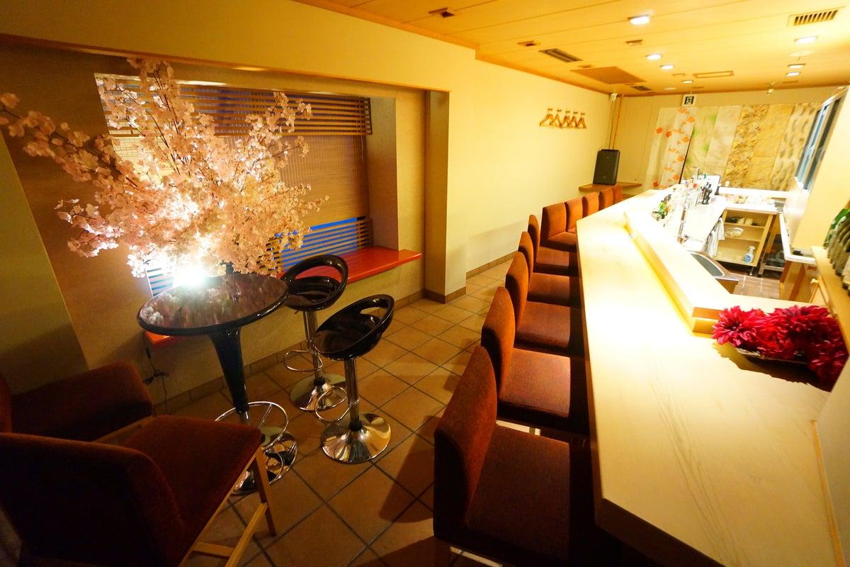 ✨OPEN SALE中✨<TSUYAスペース>六本木駅徒歩3分♪貸切バーで1日バーテンダーが体験できます✨ の写真