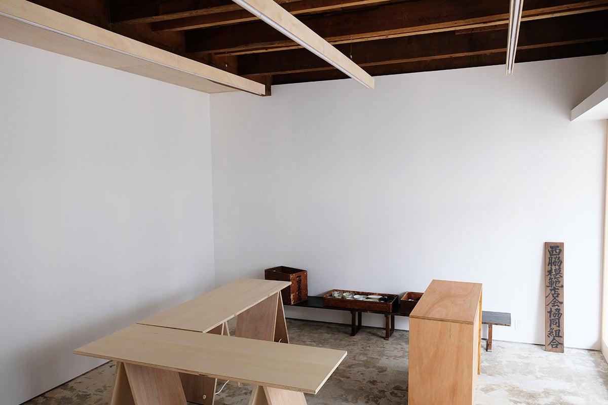 【兵庫県】築87年の古民家リノベスペース!個人・商用OKでイメージ撮影やイベントに! の写真
