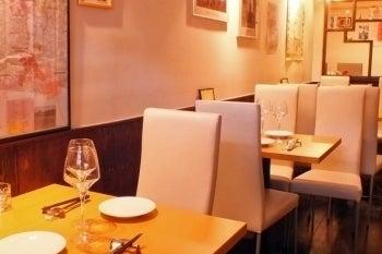 【立川駅徒歩6分】カフェスタイルのキッチン付きスペース。パーティ・ロケ撮影・会議などに! の写真