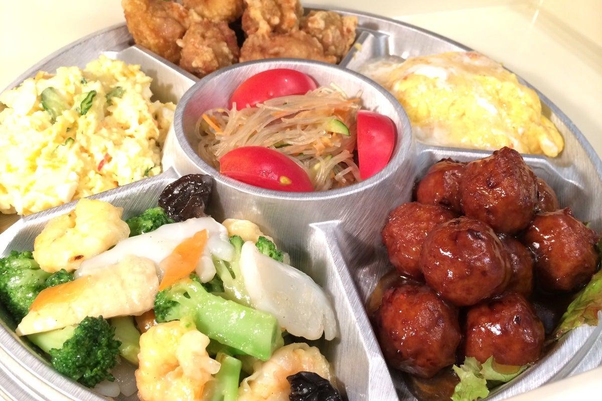 【大阪駅から10分】JR立花駅から徒歩2分!アイランドキッチンが人気のレンタルキッチン202!料理教室・パーティーに。 の写真