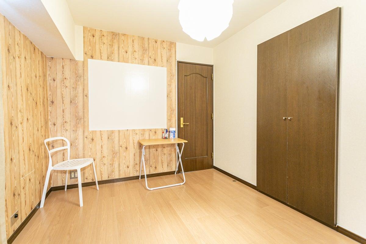 ✨エリア最安値✨<ビレッジスペース>東新宿駅徒歩4分♪パーティー/セミナー/着付け練習なども♪ の写真