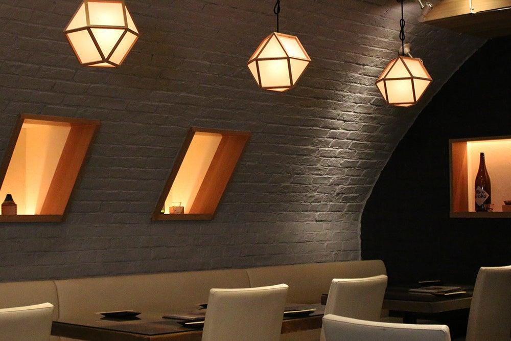 【町田駅徒歩3分】おしゃれな隠れ家レストランスペース。同窓会や軽い立食パーティ・ロケ撮影・会議などに! の写真