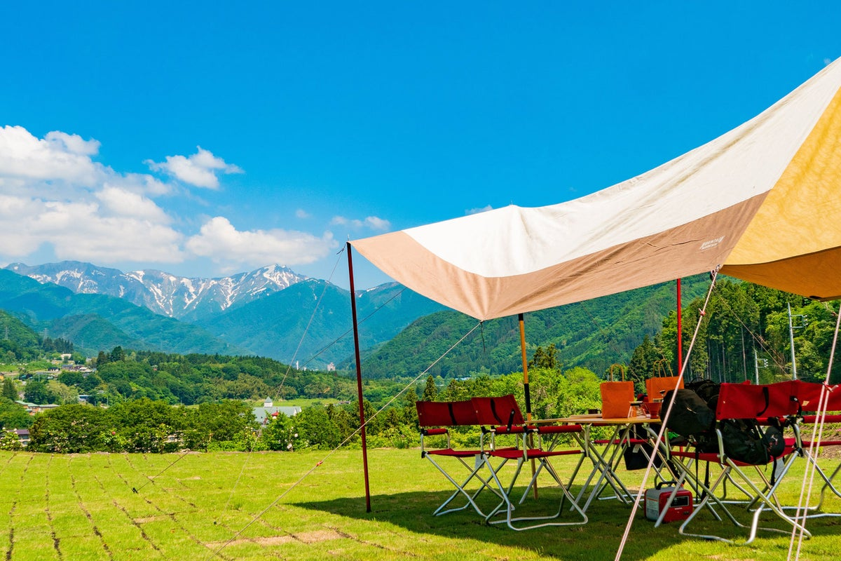 ◆オフサイトミーティングに最適な貸切コテージ◆キャンプやバーベキューも可能!日帰り経営合宿やチームビルディング研修にもおすすめ! の写真