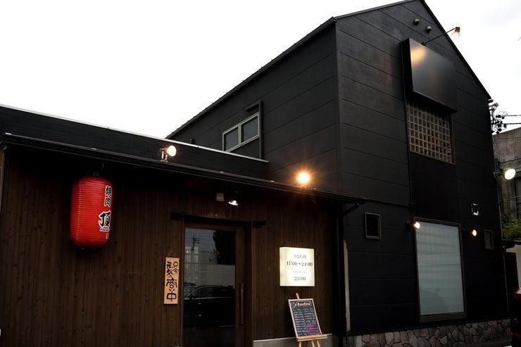 【岐阜駅から車15分】【個室貸切】焼肉 頂~ミーティング/各種イベント等に対応~ の写真