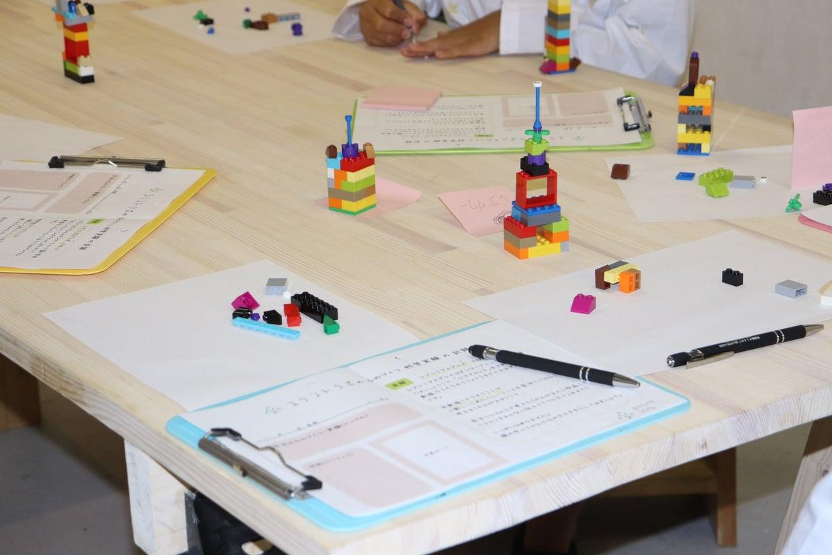 OPENセール中! 天満橋駅徒歩5分  会議・講習会・ワークショップ・ゲームのオフ会に最適 の写真