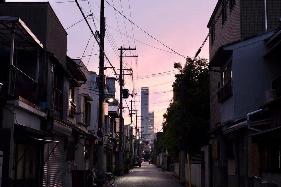 「天ぷら」が揚げられる!実家みたいな長屋スペースで会議・イベント・ワーク・食事会など! の写真