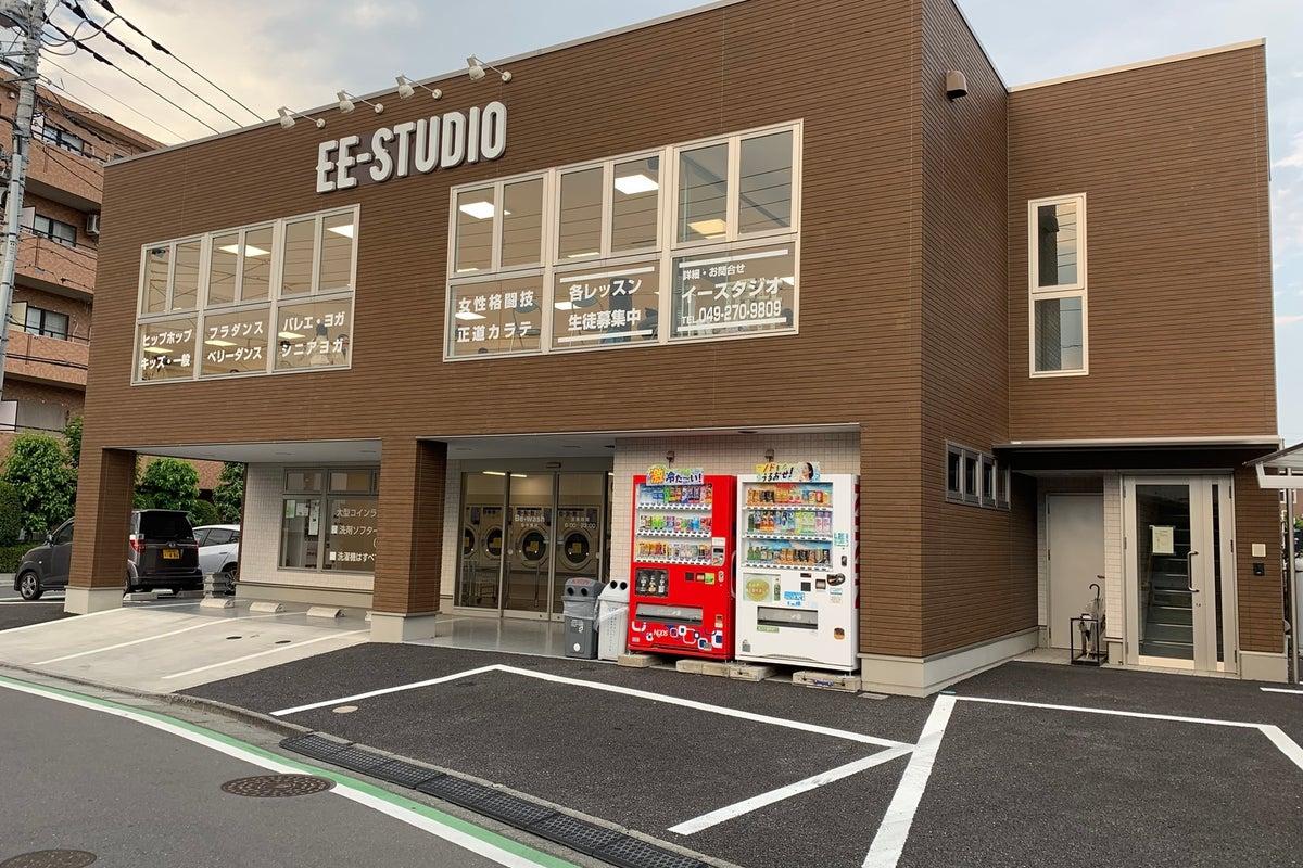 美観!施設の充実度!精錬されたレンタルスペース・スタジオです。 の写真