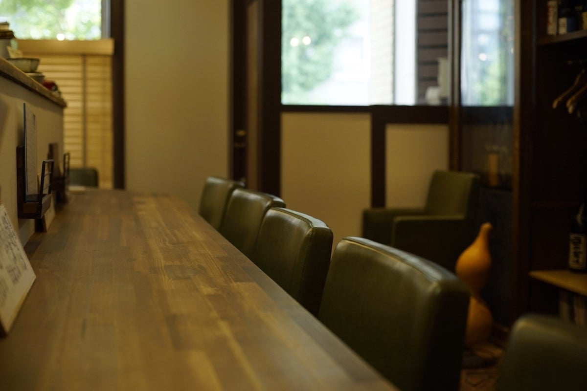 女子会やママ会にオフ会ピッタリ!!キッチンあり♪星ヶ丘駅徒歩5分 の写真
