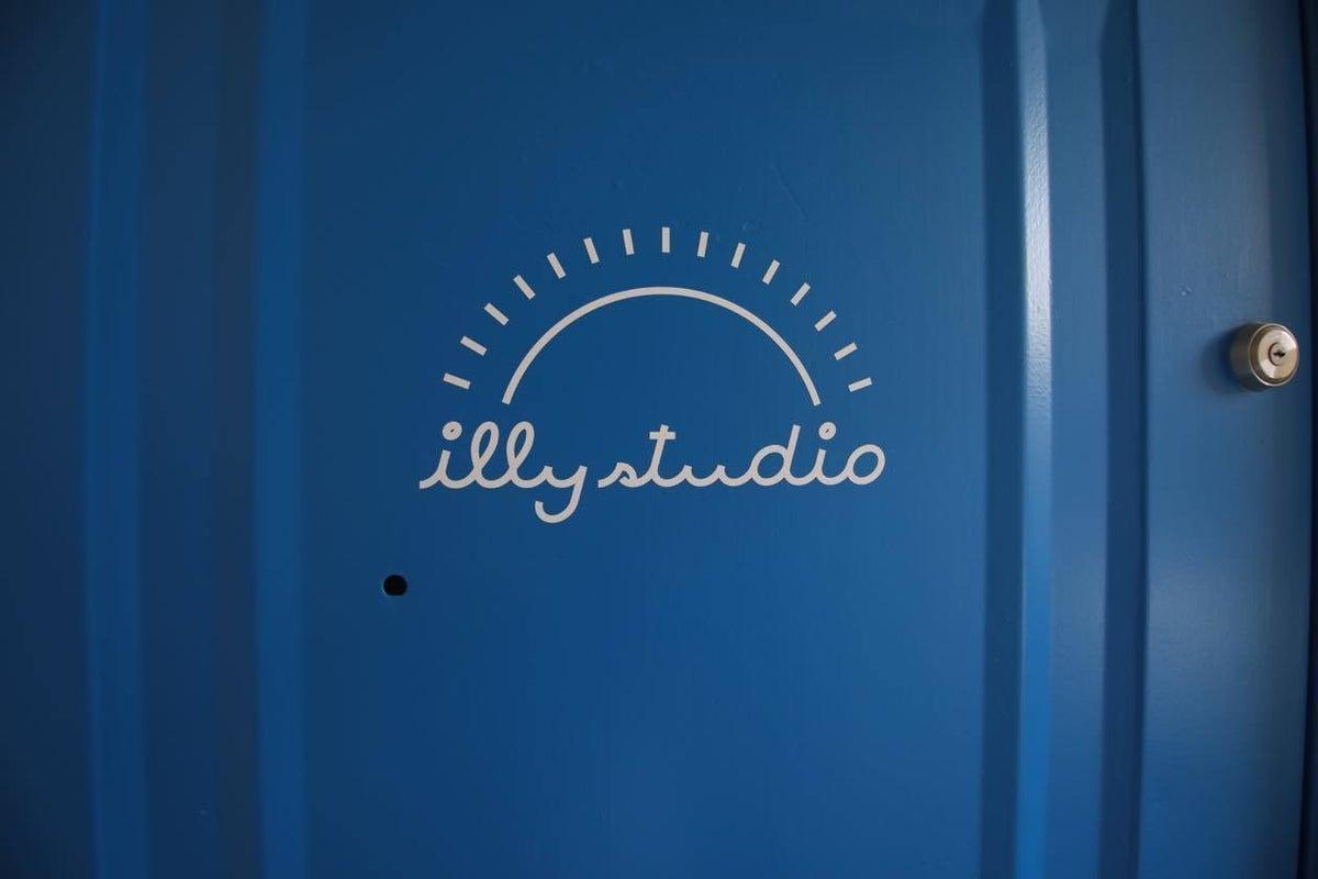 経堂に新しく誕生したレンタルスペースです。撮影・ギャラリー・パーティー・セミナー利用などに! の写真