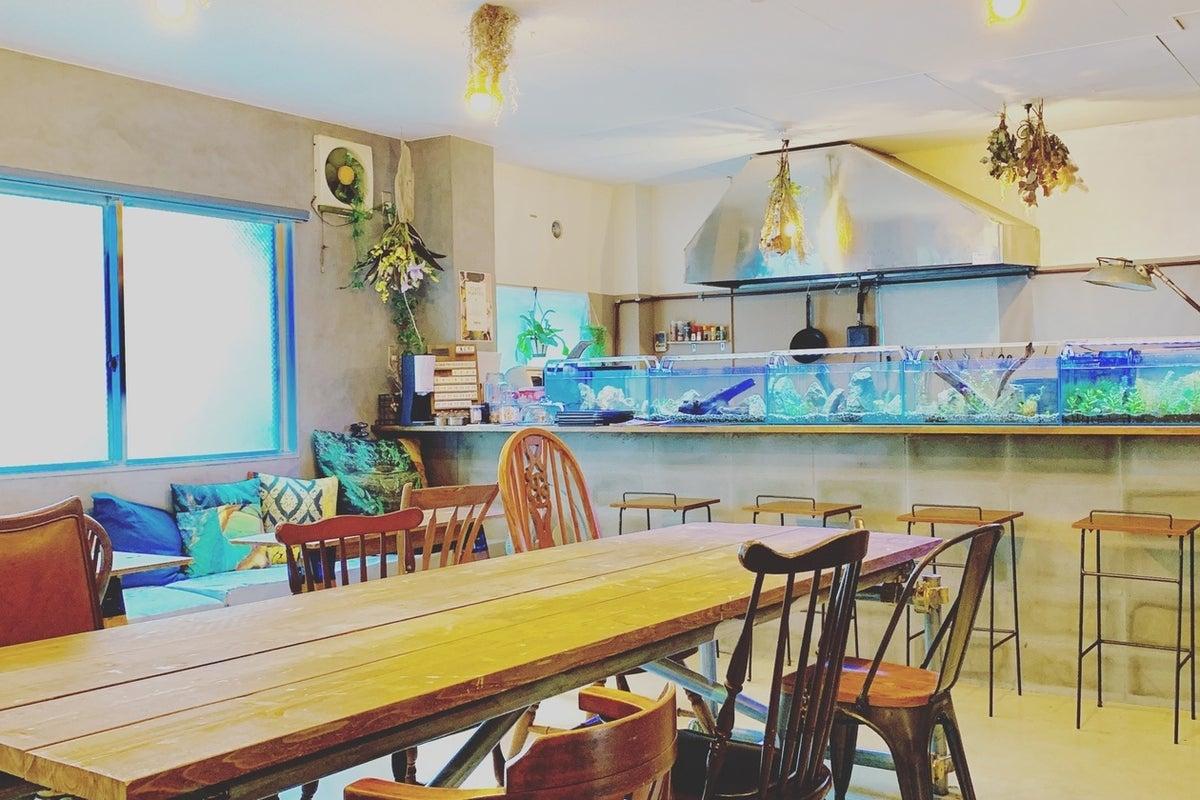 🉐OPEN特価/早割/直前割/大阪🚃桜川・大正から7分🚶♂️プロジェクター/本格キッチン の写真