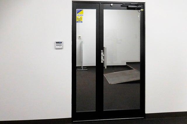 【千葉中央駅徒歩3分】千葉中央ホール 第二会議室 の写真