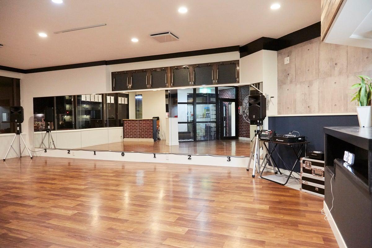 ダンス・イベント・教室など の写真