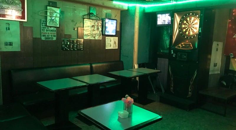 [VIBES] 八王子駅から徒歩5分/八王子で人気のバーでパーティー・ロケ撮影・各種イベントなど
