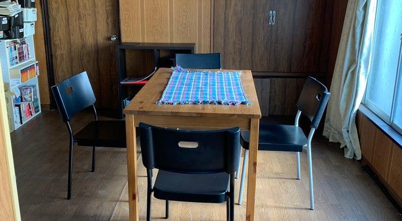 スタートアップカフェやまなし、コワーキングスペース、スモールオフィススペース、学習スペース