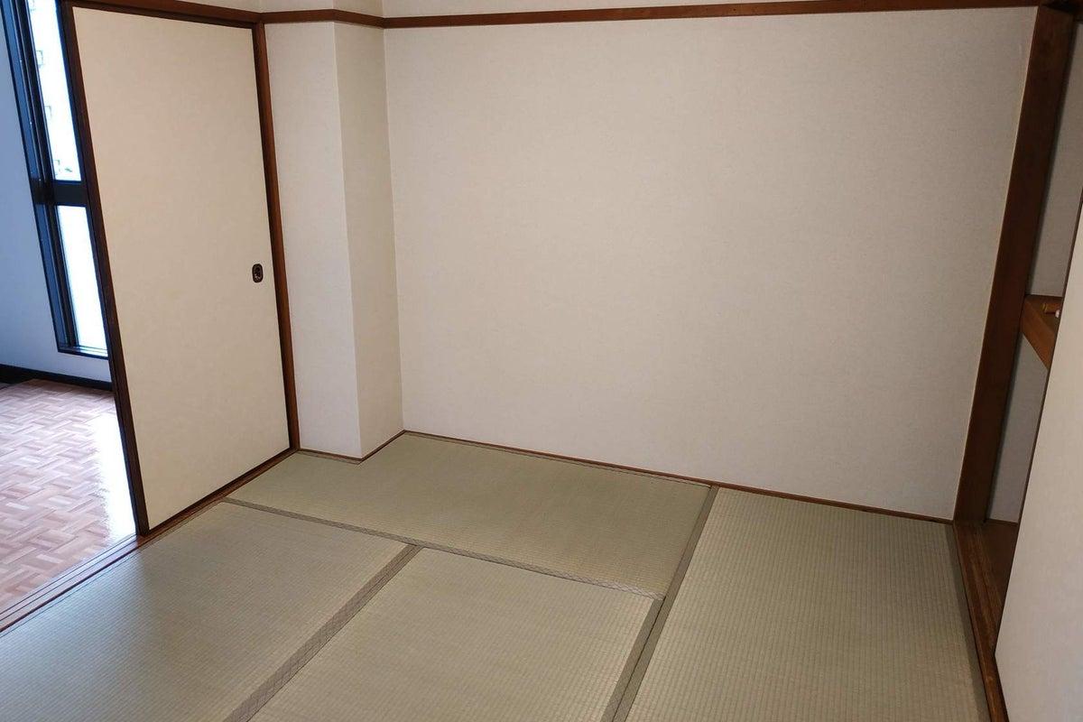 キッチン付きフローリング+和室スペース!/女子会・誕生日会・交流会など! の写真