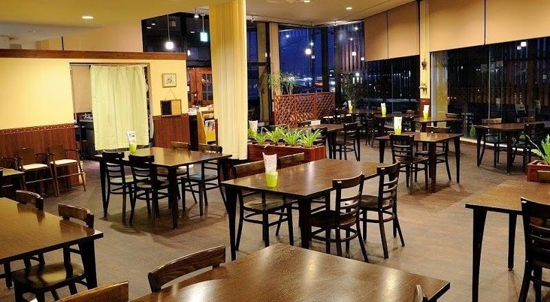 【大垣】木材基調としたレストランスペース。パーティ・撮影・会議・各種イベント・ワークショップなど