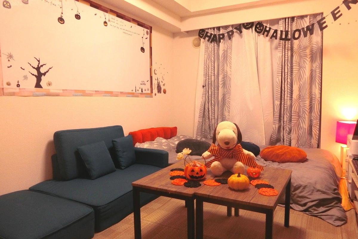 直前割10%に☆新宿☆パーティー・たこパ・女子会・歓送迎会・キッチン・ゲーム会・セミナー・映画鑑賞・会議・ママ会! の写真