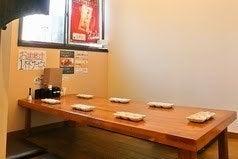 ランチ営業、昼宴会、懇親会、宅配センターキッチンとして! の写真