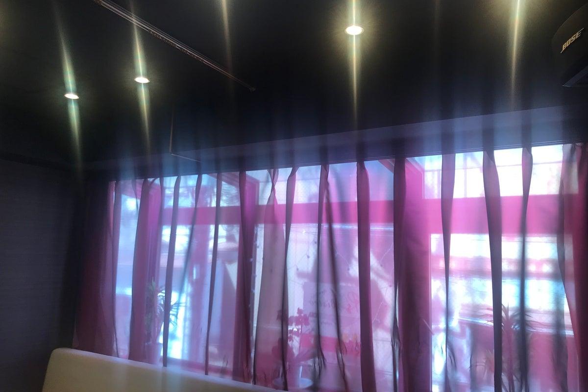 【プロスペ阿佐ヶ谷】阿佐ヶ谷駅駅徒歩1分!完全貸切/持ち込み/24時間OK!✨女子会✨ママ会✨懇親会✨親睦会✨ の写真
