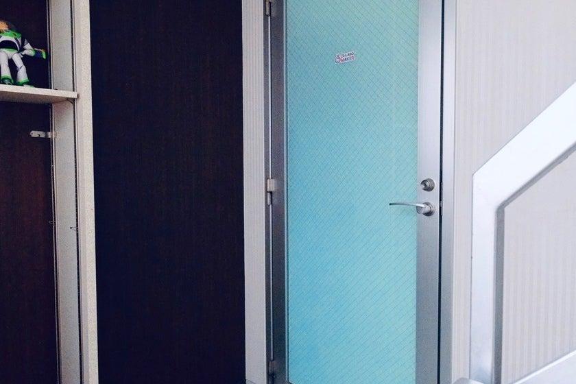 【秋葉原・神田】会議・オフィス利用からパーティまで!wi-fi/電源/コピー機/ホワイトボード完備! の写真