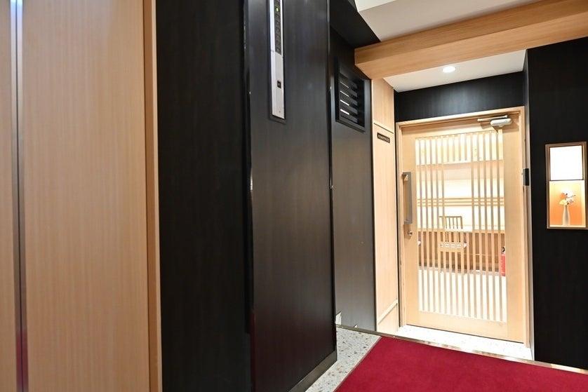 2名個室B4【BOOK&OFFICE文悠】神楽坂駅徒歩2分 テレワーク・Web会議や面談・家庭教師・事務作業など の写真