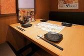 【JR瀬田駅徒歩5分】掘りごたつ式のアットホームなスペース。パーティ・ロケ撮影・会議などに! の写真