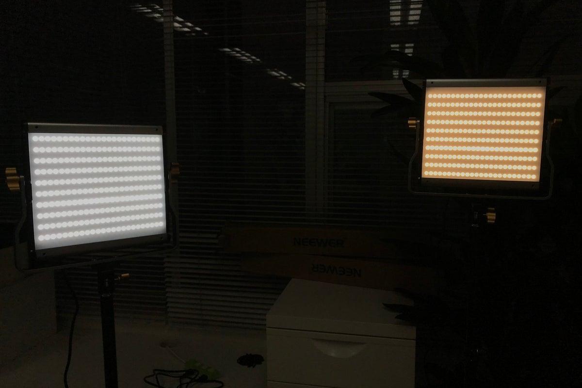 【銀座•新橋】撮影スタジオ!グリーンバック•ライト完備!4Kカメラ機材等機材レンタル可 の写真