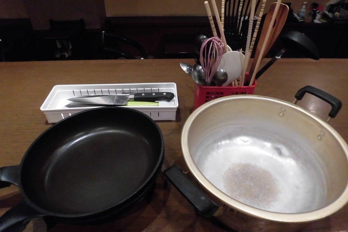Cafe bar Gemini 江戸川橋駅5分!神楽坂駅10分 最大25名(立食30名)利用可能なキッチン付バースペース  の写真