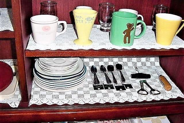 キッチンカ―&BBQ・パーテイー等の屋外イベントレンタルスペース*丸本屋(3時間~)キッチンカ―(フードトラック)ご持参の方 の写真