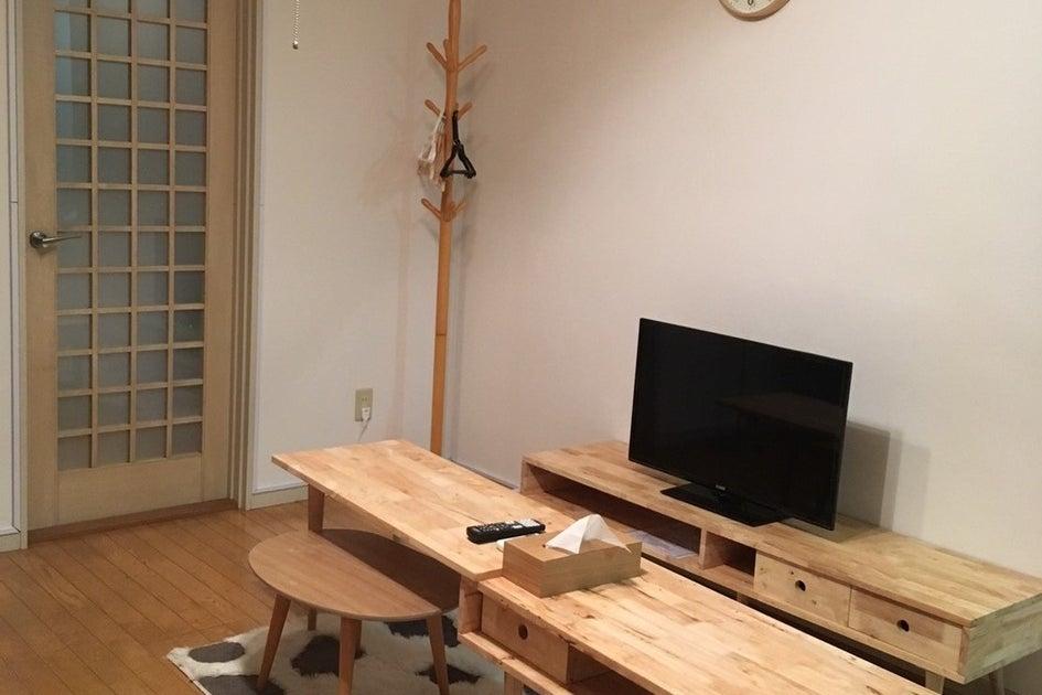 兼六園、金沢城へ徒歩6分。最大10名 閑静な住宅街で住むように泊まる の写真