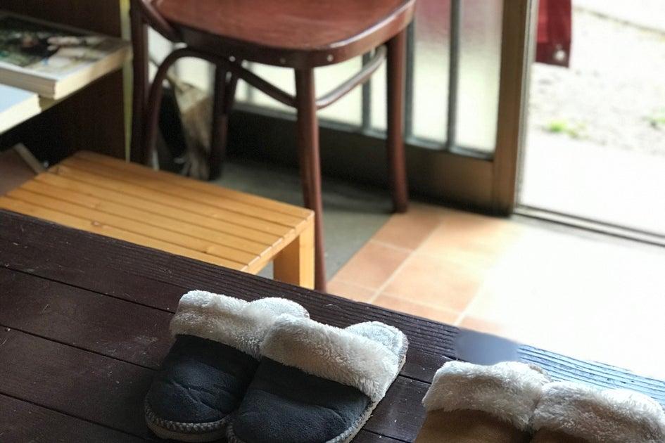 駅から10分!オーダーメイドカフェ! の写真
