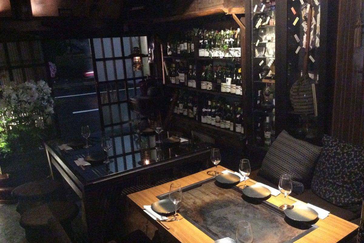 東京スカイツリーの麓の築98年の小さな下町古民家をお貸しします。。浅草から徒歩15分/東京スカイツリーから徒歩13分】 の写真