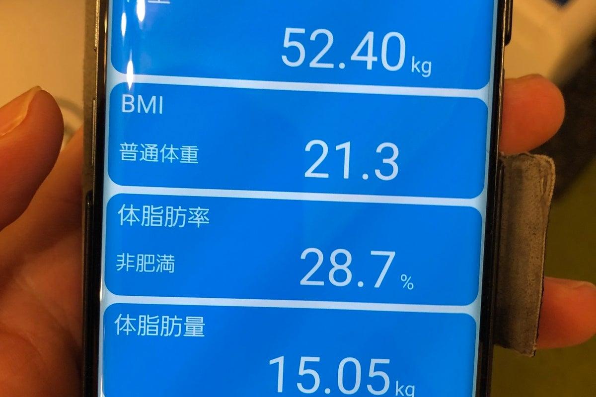 文京区のプライベートジム。レッスンやセミナー・パーソナルトレーニング・交流会などに! の写真