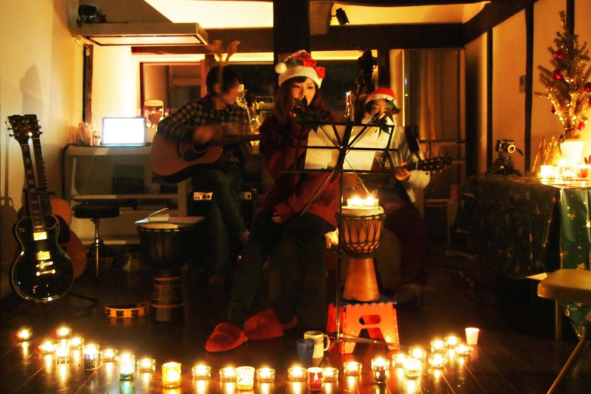 長野県のど田舎!築150年の古民家ゲストハウス梢乃雪 の写真