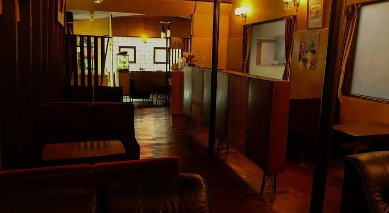 【レトロ喫茶】昭和30年から続く現役喫茶店!昭和のままの空間で撮影に!