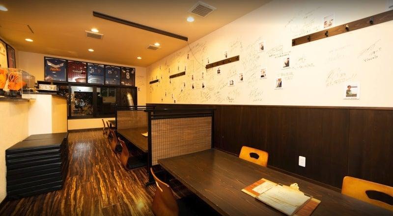 【西田辺駅徒歩4分】古民家風の造りで趣のあるスペース。展示会やスタジオ利用、ビジネスシーンでも活躍