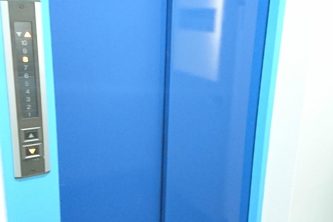 【池袋駅西口3分】★30~40名★格安★今すぐ&当日予約★会議室/セミナールームbyAnInnovation の写真