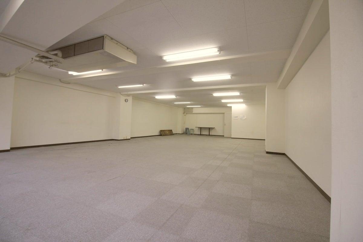 貸しスタジオD「稽古場ace(エース)」#大森駅10分#平和島駅8分#ダンススクール#演劇#撮影 の写真