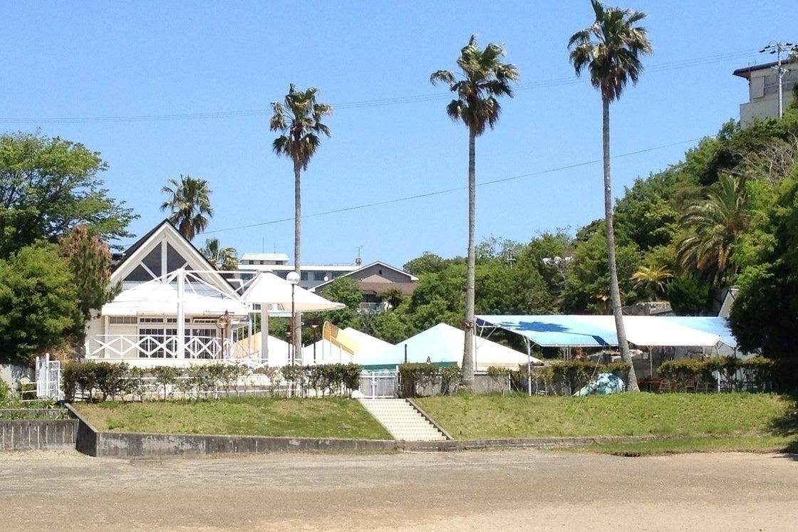 三重県伊勢志摩おしゃれな海辺リゾート感覚でセミナーや会議。アイデアを練ったりリフレッシュに最適。 の写真