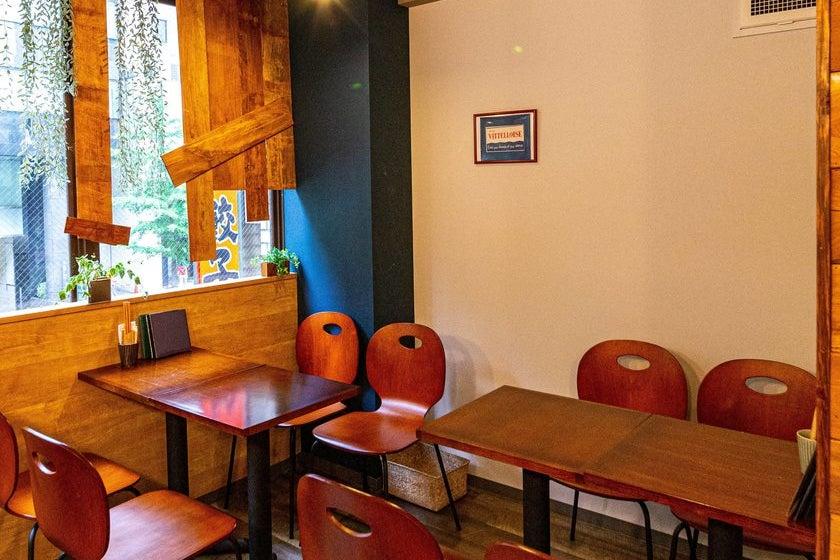 【Sempre護国寺】お洒落な空間でパーティー、お料理教室、ワインの会、趣味の会など、多彩に の写真
