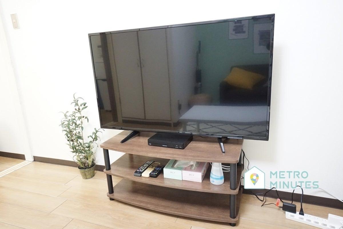 🌺値下げ🌺<ショコラスペース>wifi/ホワイトボード♪リモート/テレワークにも最適♪名古屋駅3分! の写真